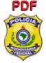 Apostila Concurso Agente Administrativo Polícia Rodoviária Federal 2014
