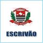 Apostila-Concurso-ESCRIVÃO-Polícia Civil SP-Concurso-2017