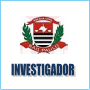 Apostila-Concurso-Investigador-Pol�cia Civil SP-Concurso-2016