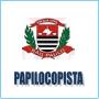 Apostila-Concurso-PAPILOSCOPISTA da Polícia Civil de SP 2016