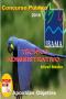 Apostila do Concurso IBAMA 2012 - Técnico Administrativo