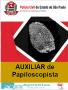 Apostila (PDF) - Concurso-AUXILIAR - PAPILOSCOPISTA - Polícia Civil de SP - 2018