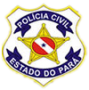 Apostila-PDF-Concurso INVESTIGADOR e ESCRIV�O Pol�cia Civil Par� 2016