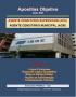 IBGE - AGENTES CENSITÁRIOS (ACS) e (ACM)- Apostila Completa - em PDF - 2021
