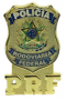 POLICIAL RODOVIÁRIO FEDERAL- Apostila em PDF-Concurso-2021