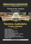 TJ PERNAMBUCO - Técnico Judiciário - Função JUDICIÁRIA-Apostila completa em PDF -2021