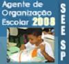 Agente de Organização Escolar - SEE SP - 2008