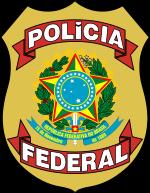AGENTE de POLICIA FEDERAL- Apostila- em PDF-Concurso-Polícia Federal-2020-2021  - Apostilas Objetiva