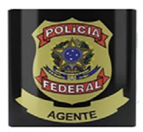 AGENTE de POLICIA FEDERAL- Apostila em PDF-Concurso-Polícia Federal-2021  - Apostilas Objetiva