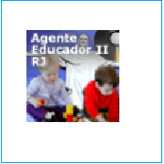 AGENTE EDUCADOR - SME - RJ 2015 - Apostila Completa em PDF  - Apostilas Objetiva