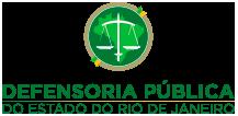Apostila COMPLETA - DPE-RJ - Técnico Médio de Defensoria - 2019 (em PDF)  - Apostilas Objetiva
