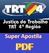 Apostila-Completa-TRT-4ª-Região-Rio-Grande-Sul-Técnico-Jud.-Adm.-2.1  - Apostilas Objetiva