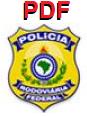 Apostila Concurso Agente Administrativo Polícia Rodoviária Federal 2014  - Apostilas Objetiva