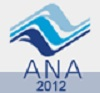 Apostila Concurso ANA 2012- Agência Nacional de Águas