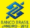 Apostila Concurso - Banco do Brasil Escriturário - 2012