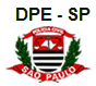 Apostila-Concurso-DPE-SÃO-PAULO-2015-Completa em PDF-Oficial de Defensoria  - Apostilas Objetiva