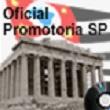 Apostila Concurso (em PDF) OFICIAL DE PROMOTORIA Ministério Público SP 2015   - Apostilas Objetiva
