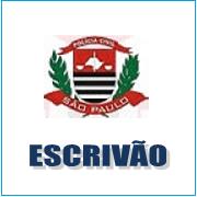 Apostila (PDF)-Concurso-ESCRIVÃO-Polícia Civil SP-Concurso-2017-2018  - Apostilas Objetiva