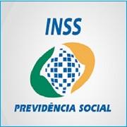 Apostila Concurso INSS (em PDF) Técnico do Seguro Social 2016  - Apostilas Objetiva