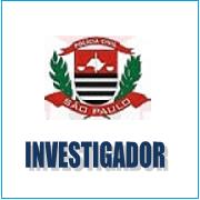 Apostila-Concurso-Investigador-Polícia Civil SP-Concurso-2017-2018  - Apostilas Objetiva