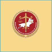 Apostila-Concurso-Ministério Púbico-RJ-2016  - Apostilas Objetiva
