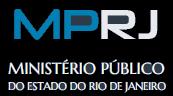 Apostila- PDF - Concurso-Ministério Púbico-RJ-2019  - Apostilas Objetiva
