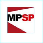 Apostila-Concurso-MOTORISTA-Ministério Público-SP-2016  - Apostilas Objetiva