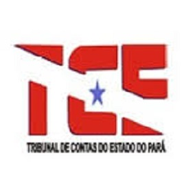 Apostila Concurso TCE-PARÁ  - Apostilas Objetiva