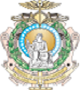 Apostila Concurso TJ Amazonas Completa em PDF - Cargo 12 - Assistente Judiciário -1.9  - Apostilas Objetiva