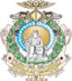 Apostila Concurso TJ Amazonas em PDF para o cargo de Auxiliar Judiciário II - 1.9  - Apostilas Objetiva