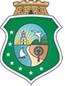 Apostila-Concurso-TJ-Ceará-Completa-em-PDF -Técnico-Judiciário-A.Administrativa1.9  - Apostilas Objetiva