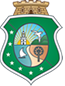 Apostila-Concurso-TJ-Ceará-Completa-em-PDF -Técnico-Judiciário-A.Judiciária1.9  - Apostilas Objetiva