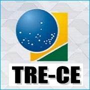 Apostila Concurso TRE-CEARÁ-2017 em PDF Técnico-Judiciário-Administrativa  - Apostilas Objetiva