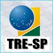 Apostila-Concurso-TRE-SÃO PAULO-2016-em-PDF-Técnico-Judiciário-Administrativa  - Apostilas Objetiva