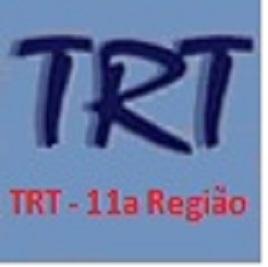 Apostila Concurso TRT 11ª Região-AMAZONAS/RORAIMA 2016/2017- Técnico Judiciário  - Apostilas Objetiva