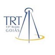 Apostila-Concurso-TRT-18ª-Região-GOIÁS-2017 - 2018 -Técnico Judiciário - Administrativa  - Apostilas Objetiva