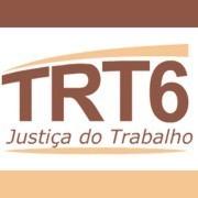 Apostila em PDF - Concurso TRT - PERNAMBUCO-1.8  - Técnico Jud. Administrativa  - Apostilas Objetiva