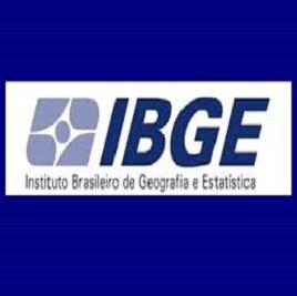 Apostila IBGE 2016 PDF-Agente-de-Pesquisas-e-Mapeamento  - Apostilas Objetiva