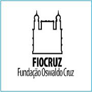 Apostila-PDF-completa-concurso-Fiocruz-2016-ATG-em-Saúde  - Apostilas Objetiva
