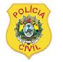 Apostila-PDF-Concurso AGENTE - ESCRIVÃO e AUX. NECRÓPSIA - Polícia Civil ACRE 2017  - Apostilas Objetiva