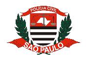 Apostila (PDF) - Concurso AGENTE POLICIAL da Polícia Civil SP - 2020  - Apostilas Objetiva