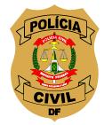 Apostila-PDF-Concurso-ESCRIVÃO Polícia Civil -DF-2020  - Apostilas Objetiva