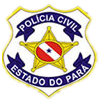 Apostila-PDF-Concurso INVESTIGADOR e ESCRIVÃO Polícia Civil Pará 2016  - Apostilas Objetiva