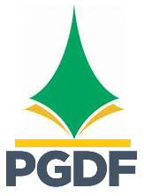 Apostila-PDF-Concurso PG-DF-Técnico Jurídico-Cargo 12 - 2020  - Apostilas Objetiva