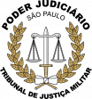 Apostila - PDF - Concurso TJ Militar - SP - Técnico e Analista   - Apostilas Objetiva