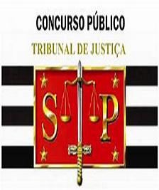 Apostila TJ SÃO PAULO ( em PDF)  Escrevente Técnico Judiciário - 2019  - Apostilas Objetiva
