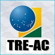 Apostila-TRE-ACRE-(em-PDF)Técnico-Judiciário-Administrativa-2015  - Apostilas Objetiva