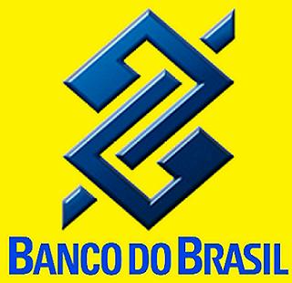BANCO DO BRASIL-CADERNO-1650 EXERCÍCIOS-TESTES  - Apostilas Objetiva