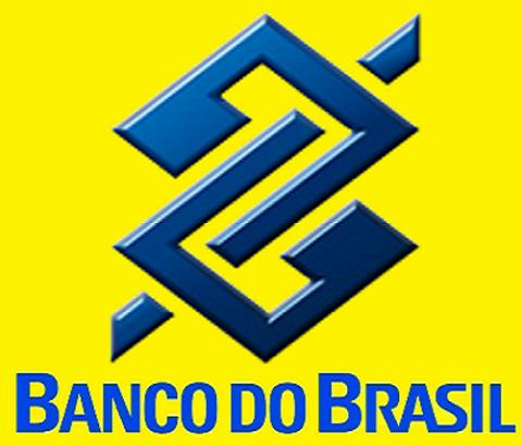 BANCO DO BRASIL-Escriturário-Agente-Comercial- Apostila -2021  - Apostilas Objetiva