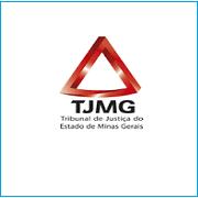 Concurso TJ MG Oficial de APOIO Judicial-Classe D-2017  - Apostilas Objetiva